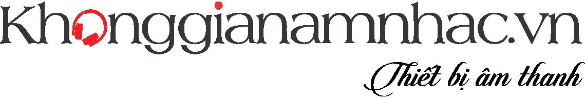 Logo mobile 2