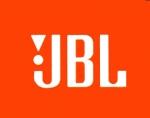 Phân biệt loa JBL chính hãng
