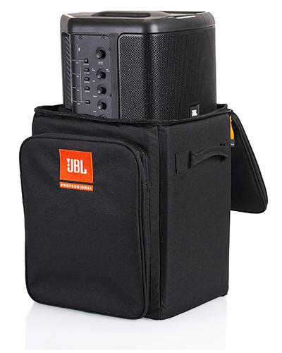 BALO JBL EON ONE COMPACT
