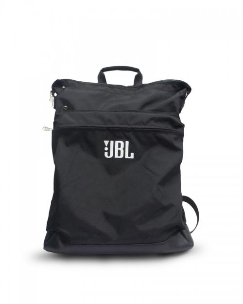 Balo JBL