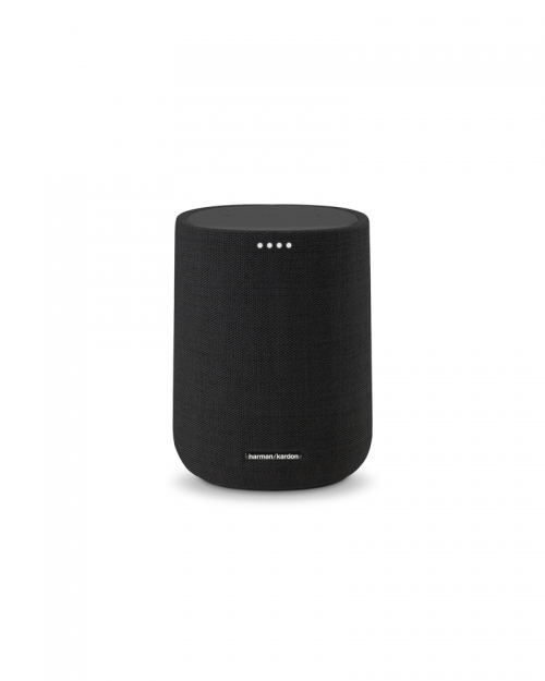 Harman/ Kardon Citation One