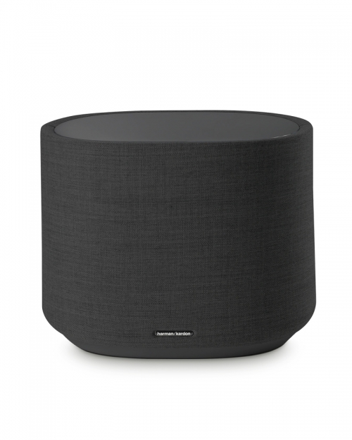 Harman/ Kardon Citation Sub