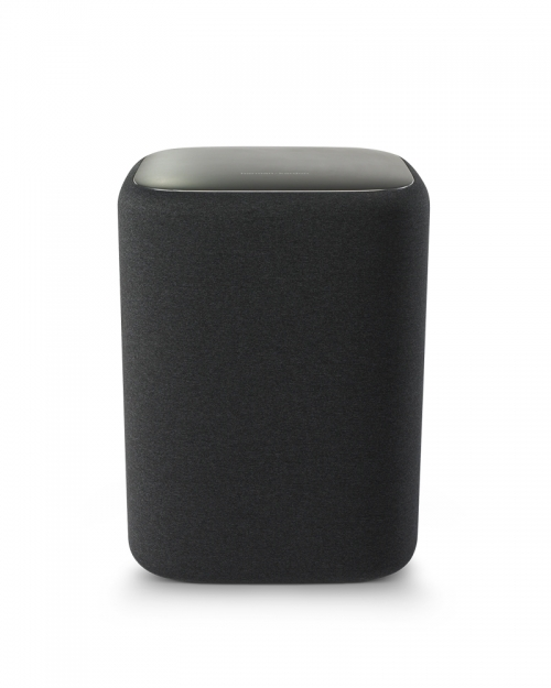 Harman/ Kardon ENCHANT SUBWOOFER