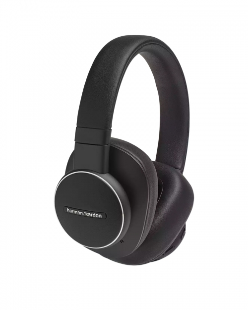 Harman/ Kardon Fly ANC