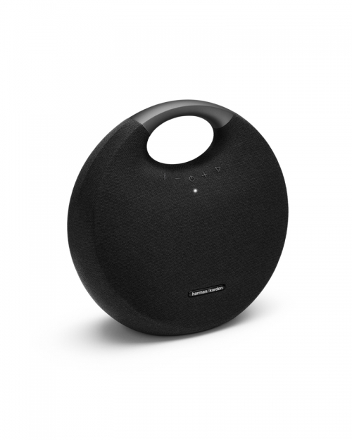 Harman/ Kardon Onyx Studio 6