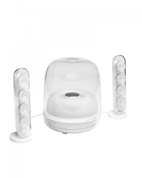 Harman/ Kardon Soundsticks 4