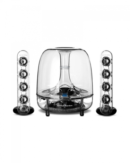 Harman/ Kardon SoundSticks BT
