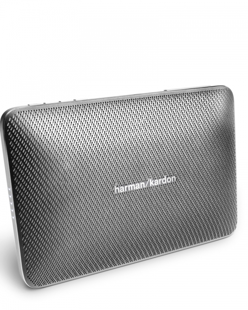HARMAN/KARDON ESQUIRE2