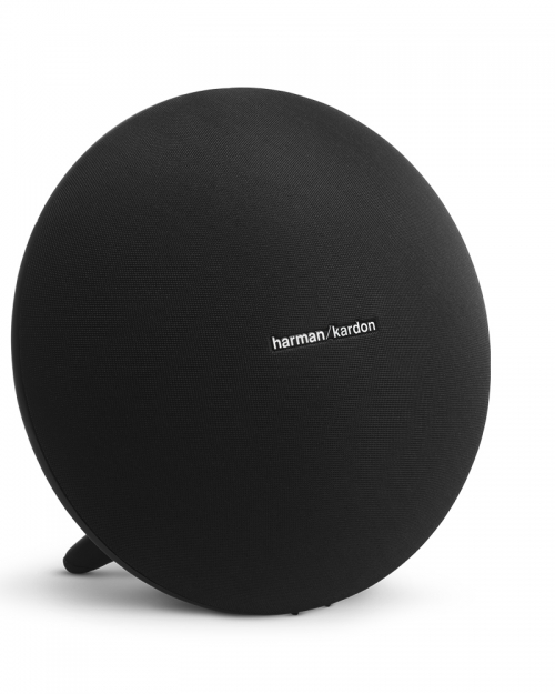 HARMAN/KARDON ONYXSTUDIO4