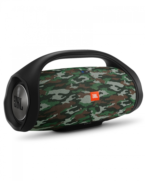 JBL Boombox (Special Edition)