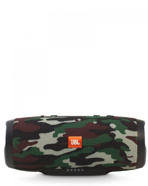 JBL CHARGE 3 (SPECIAL EDITION)