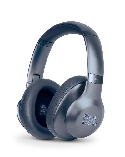 JBL EVEREST ELITE 750 NC