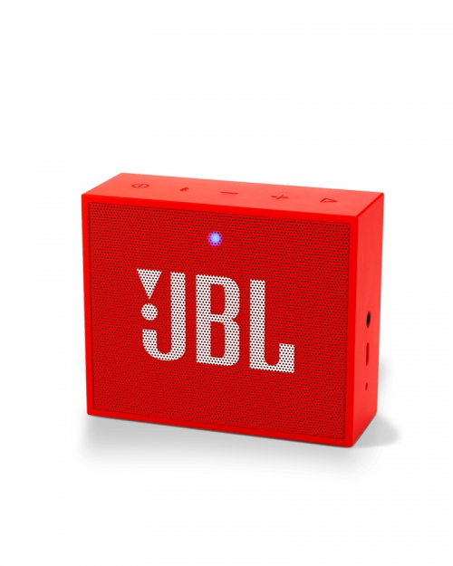 JBL GO +