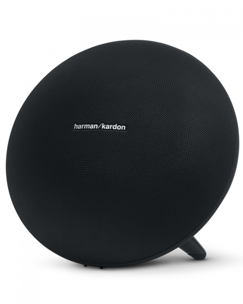 HARMAN/KARDON ONYXSTUDIO3