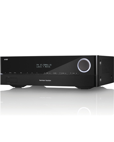 Harman/Kardon AVR170/230