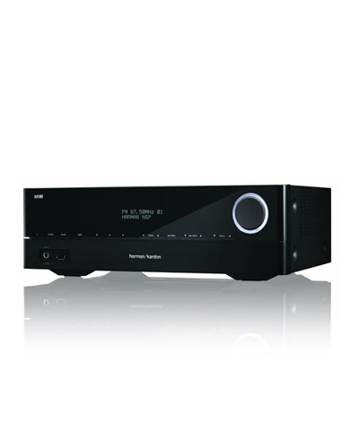 HARMAN/KARDON AVR171/230