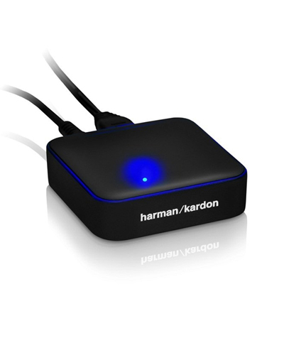 HARMAN/KARDON BTA-10