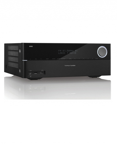 HARMAN/KARDON AVR370/230