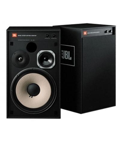 JBL Monitor 4312D