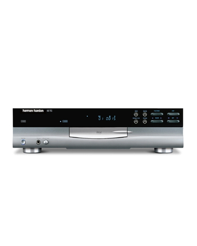 Harman/Kardon HD755