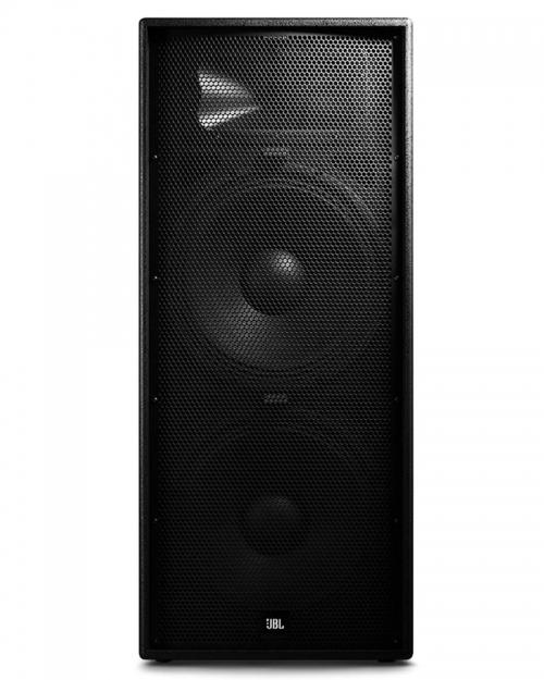 PRX325D