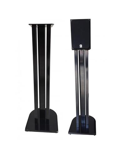 Q Acoustics A1000 Speaker Stand