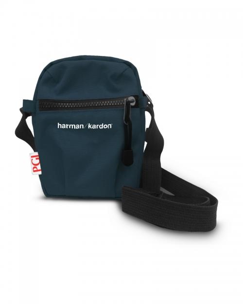 Túi đeo Harman/Kardon