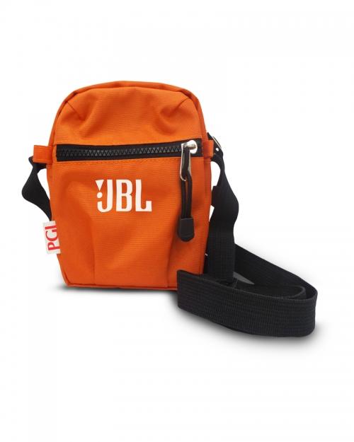 Túi đeo JBL