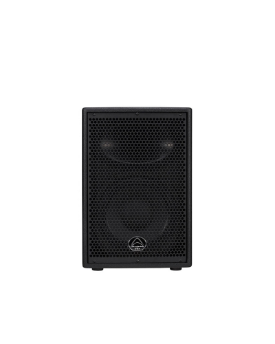 WHARFEDALE DELTA 10