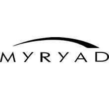 MYRYAD
