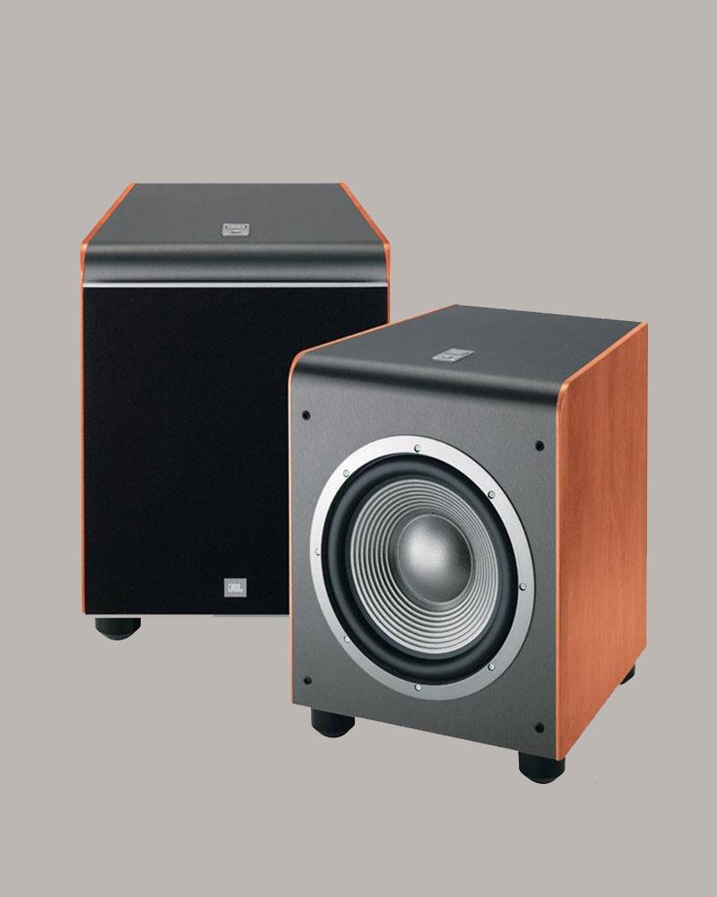 jbl es250p 230 trung t m mua s m thi t b m thanh ch nh h ng loa jbl. Black Bedroom Furniture Sets. Home Design Ideas
